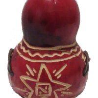 Gourd Nativity
