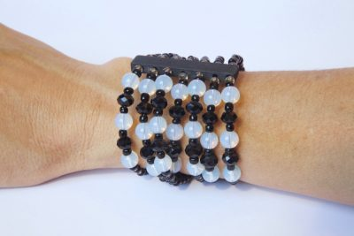 Fair Trade Bracelet made in Kenya