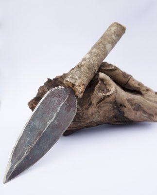 Samburu Knife