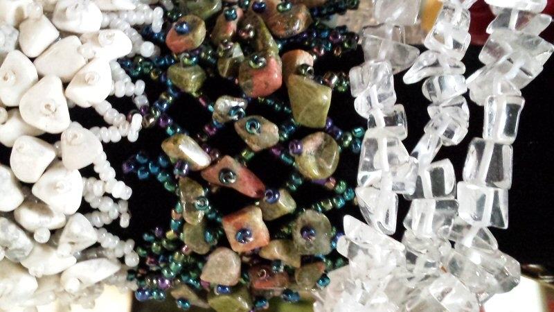 stonebracelets800